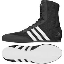 s boxing boots australia the fight factory shop mma bjj muay boxing gear equipment