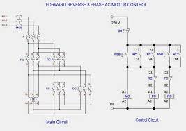 telemecanique contactor wiring diagram dolgular