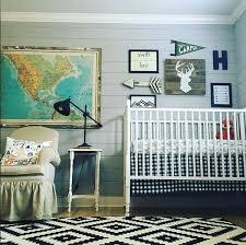 Baby Boy Bedroom Design Ideas 100 Baby Boy Room Ideas Shutterfly