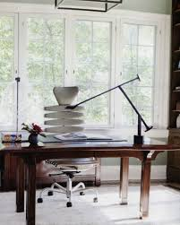 office furniture amazing office storage furniture ikea file