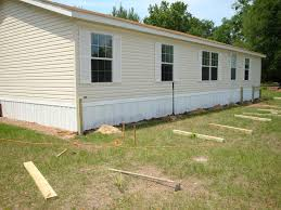 Yard Design For Mobile Home 100 Double Wide Mobile Home Interior Design Remodeling