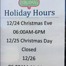 extended shopping hours week day walmart