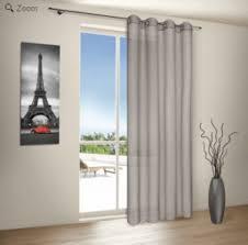 jugendzimmer gardinen gardine für das jugendzimmer so finden sie die richtige gardine
