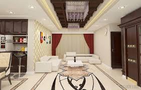 space design studio flat interior designers office interior