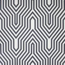 modern wallpaper designs by georgina callan