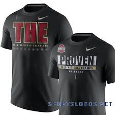 skull session kevin wilson baggage forgotten ohio state
