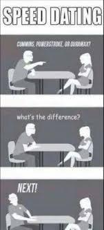 Speed Dating Meme - speed dating meme blank speed dating generator