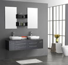 vanity ideas for small bathrooms bathroom vanity ideas for small bathrooms white ceramic free