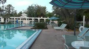 old key west pools turtle pond and miller road youtube