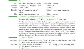 Making A Professional Resume Resume Awesome Who Can Help Me Make A Resume Airline Pilot