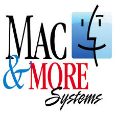 quotes about effort not appreciated tagalog mac and more systems mobile phone repair 2743 capital cir ne