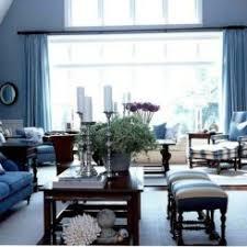 Grey And Blue Living Room Ideas 21 Gray Living Room Design Ideas