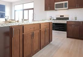 high quality solid wood kitchen cabinets pros and cons of particle board for kitchen cabinets