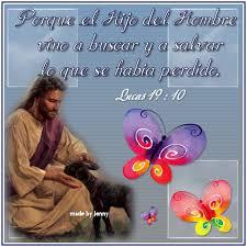 imagenes catolicas para compartir cuando se celebra semana santa 2016 imágenes y frases cristianas