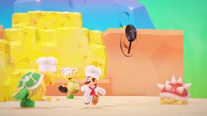 jeux de mario cuisine épinglé par nataliepthatsme sur mario odyssey