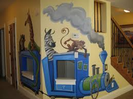 playroom ideas ikea diy playroom storage ideas do it yourself best about unfinished