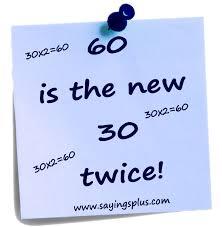 60th birthday sayings 60th birthday greetings 80th birthday birthday