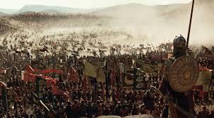film perang jaman dulu film film perang kolosal terbaik sangat menarik untuk ditonton