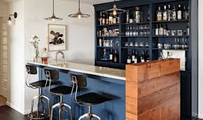 home bar design ideas bar better contemporary bar cabinet design ideas aio styles