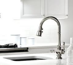low pressure in kitchen faucet faucet kitchen faucet designs kitchen faucet low