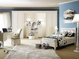 bedroom simple antique french bedroom in white decoration