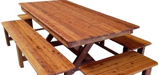 Woodworking Benches For Sale Australia by Bench Timber Furniture Outdoor Furniture Perth Tables Chairs
