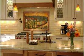 Cheap Used Kitchen Cabinets by 100 Kitchen Cabinets Used Kitchen How To Refinish Kitchen