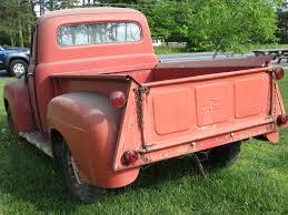 buy ford truck ford truck trish brian