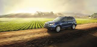 subaru forester touring 2016 2015 2016 subaru forester wrx recalled for stalling risk