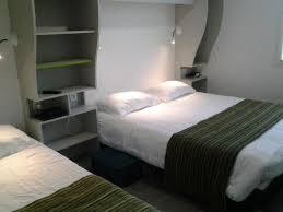 chambre ile de chambre picture of p dej hotel ile de re sainte de re