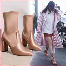 womens high heel boots australia discount high heel shoes australia 2017 high heel shoes