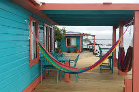 belize airbnb bird island rental on airbnb rent a private island in belize