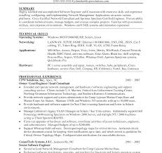 sle resume format for experienced software engineer java developer resume template exle years experienceore sle