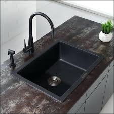 Kitchen Sink On Sale Bathroom Sink For Sale In Philippines Bathroom Faucet