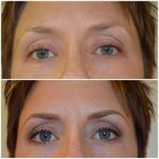 makeup classes in utah multi tonal eyeliner eyebrows and then some