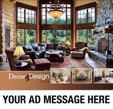home interior business 44 best interior design and décor images on decor and