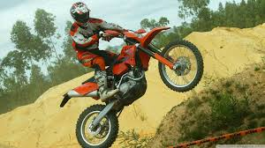 motocross racing wallpaper motocross 20 hd desktop wallpaper widescreen high definition