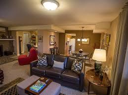 1200 sq ft alki soundview u0027 quiet 1200 sq ft view apartment near beach