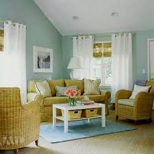 simple living room decor also futuristic picture decor tikspor