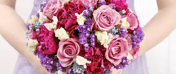 wedding flowers rotherham angel blossom floral design florist rotherham 01709 561742