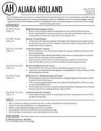 Resume For A Cashier Essay To Tell About Yourself Essay Writing Apa Essays On Politics