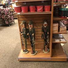 cabelas home decor the world u0027s best photos of cabelas and hunter flickr hive mind