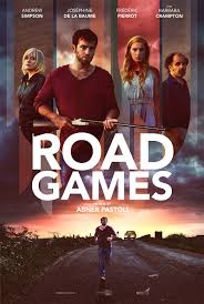 biography movies of 2015 my review of road games movie reviews pinterest musical