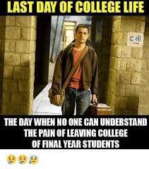 College Life Memes - 25 best memes about college life college life memes