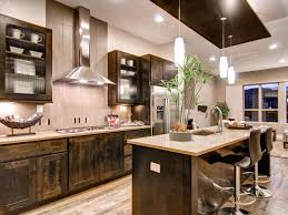 How To Plan A Kitchen Design Country Decorating Ideas Kitchen Design