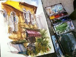 89 best favorite sketcher don low images on pinterest urban