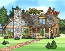 cost of a manufactured home cost of modular homes cost of modular homes new jersey
