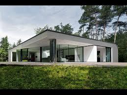 houses wallpapers pack 55 houses best 25 modern villa design ideas on villa luxury