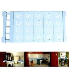 schuhregal verstellbar metall preis auf shoe rack adjustable vergleichen online shopping buy