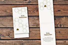 designer weihnachtskarte weihnachten chilipfefferdesign